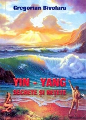 Yin-Yang - Secrete și rețete foto