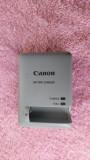 Încărcător Foto Canon CB-2LBE la  4,2 V-0,7A