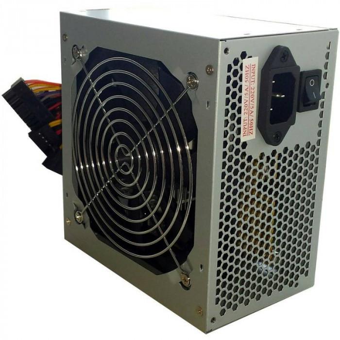 Sursa Floston FL500-12 500W