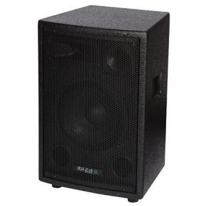 BOXA 3CAI 8 inch/20CM 100W RMS VINIL