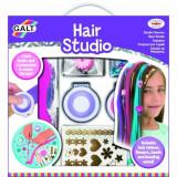 Set Creativ Hair Studio