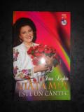 IRINA LOGHIN - VIATA MEA ESTE UN CANTEC (lipsa cd)
