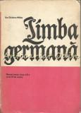 Cumpara ieftin Limba Germana. Manual Pentru Clasa A XI-A - Ilse Chivaran-Muller