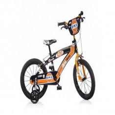 Bicicleta BMX 16 - Dino Bikes-165