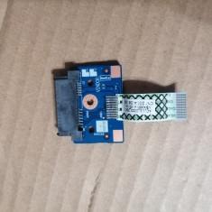 cablu sata unitate optica Lenovo G50-30 45 70 80 Z50-70&75 aclu2/aclu4 ns-a274