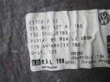 Mocheta portbagaj partea stanga VW Passat cod 3C5867427N
