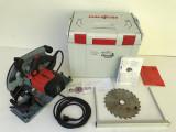 Ferastrau Circular Mafell K 85 Ec Fabricatie 2018
