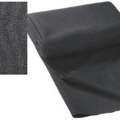 Material textil pentru grila boxe Monacor CC-10/SW