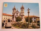 BVS - CARTI POSTALE - PORTUGALIA 2