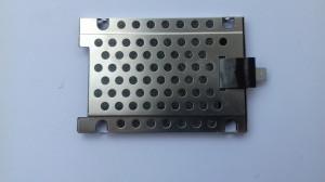 Caddy Lenovo ThinkPad L512