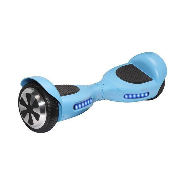 "Trotinetă Electrică Hoverboard Denver Electronics DBO-6530 6,5"" Albastru"
