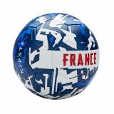 Minge Franța 2020 M5