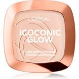 L'Oréal Paris Wake Up & Glow Icoconic Glow iluminator