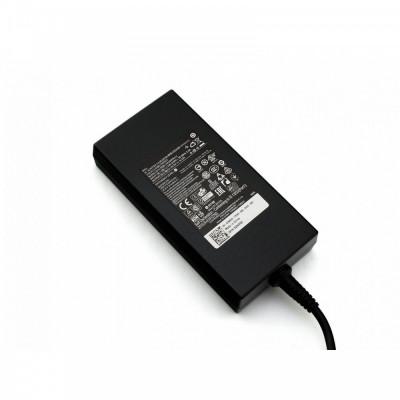 Incarcator Laptop Dell Precision M6300 180W 19.5V 9.23A 7.4*5.0MM foto