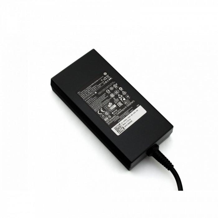 Incarcator Laptop Dell Precision M6300 180W 19.5V 9.23A 7.4*5.0MM
