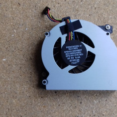 Ventilator HP EliteBook 2560p (651378-001 6033b0024501)