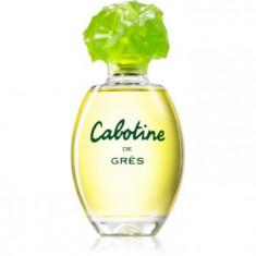 Grès Cabotine de Gres eau de parfum pentru femei