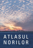 Marian Constantin, Atlasul Norilor