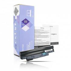Baterie laptop Clasa A compatibila Acer D255,D260,AL10A31