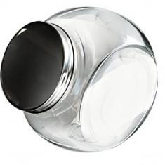 Borcan TOP cu capac metalic 2500cc MN013214 Top Pak