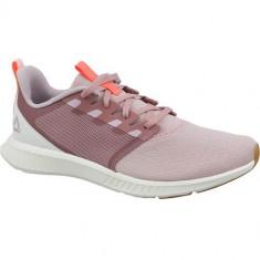 Pantofi Femei Reebok Fusium Lite CN6527