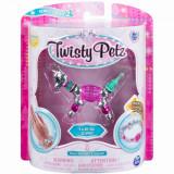 Cumpara ieftin Twisty Petz Bratara Animalut La Di Ma Llama