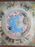 Istoria artei europene- Virgil Vatasianu