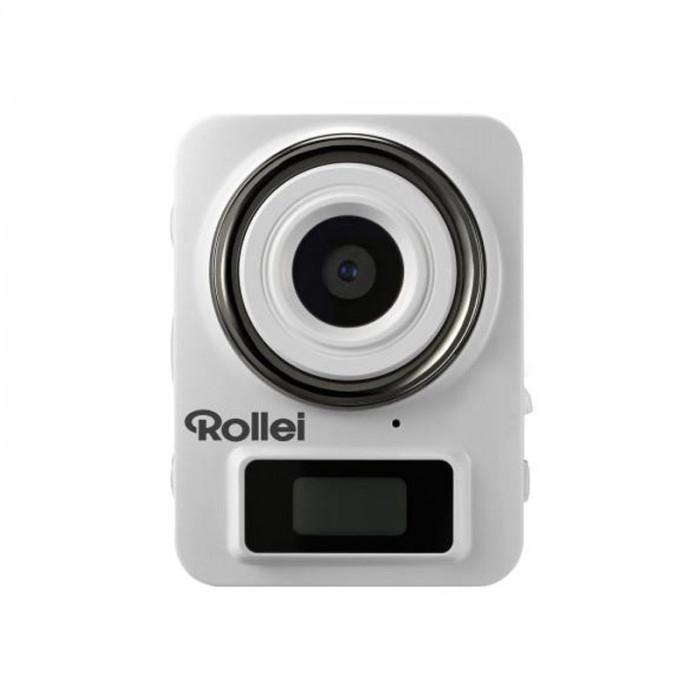 Camera foto digitala Add Eye Rollei, 8 MP, full HD