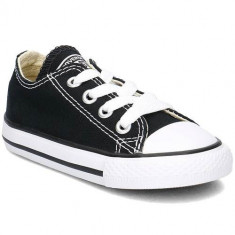 Tenisi Copii Converse Chuck Taylor All Star 7J235C
