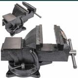 Menghina Rotativa 200 mm TransportGratuit