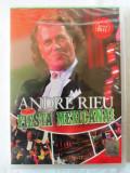Andre Rieu - FIESTA MEXICANA! - DVD original, cu holograma, nou in tipla