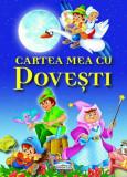Girasol - Cartea mea cu povesti