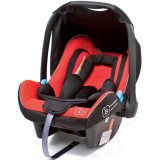 Scoica Auto Traveller XP 0-13 kg Red, BabyGo