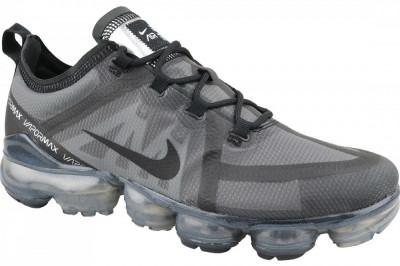Pantofi alergare Nike Air VaporMax 2019 AR6631-004 pentru Barbati foto
