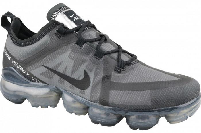 Pantofi alergare Nike Air VaporMax 2019 AR6631-004 pentru Barbati