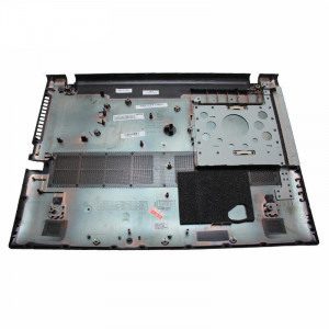 Carcasa inferioara bottom case Laptop Lenovo B500