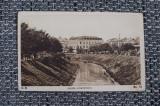 AKVDE19 - Carte postala - Vedere - Bucuresti - Cheiul Dambovitei