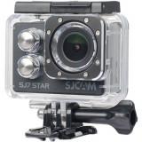 Camera Video de Actiune SJCAM SJ7 Sport Star 4K 12.4MP Wifi