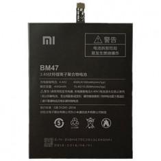 Acumulator Xiaomi BM47 Pentru Xiaomi Redmi 3Redmi 3SRedmi 3 ProBulk