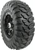 Anvelopa ATV/Quad Duro DI-2037 Frontier 26X11R12 55N Cod Produs: MX_NEW 03190191PE