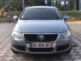 Vand Volkswagen passat b6, Motorina/Diesel, Break