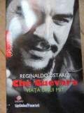 Che Guevara Viata Unui Mit - Reginaldo Ustariz ,524792