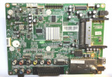 JUG70820.886-2 placa de baza tv OKI B24E-LED1