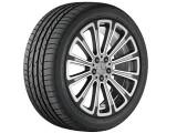 Janta aliaj Mercedes GLK Originala, 20, 8, 5