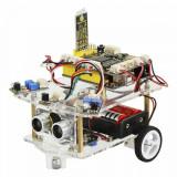 Kit Smart Robot auto Arduino Robot