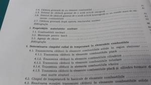 PROCESE ȘI INSTALAȚII TERMICE ÎN CENTRALE NUCLEARE ELECTRICE/ 1979