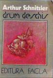 Drum deschis Arthur Schnitzler, 1986