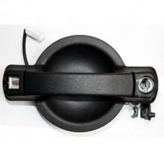 Maner Exterior Usa Spate Stanga - Model Cu Inchidere Centralizata - O.E. Fiat 735402299