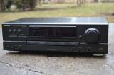 Amplifcator Technics SA EX 140