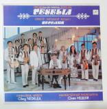 Orchestra De Muzica Populara Veselia Din Moldova - Disc vinil, vinyl LP ( RAR )
